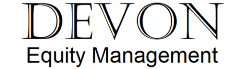 Devon Equity Management