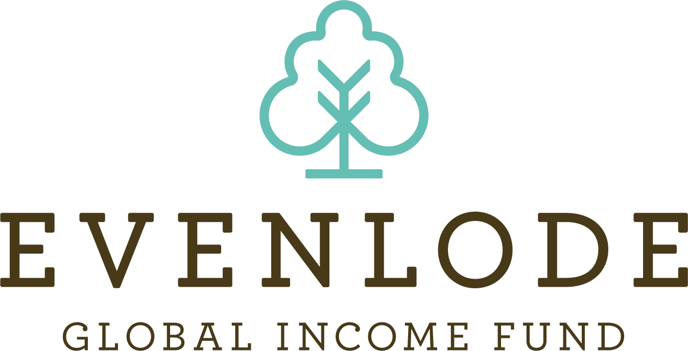 Evenlode Global Income Fund