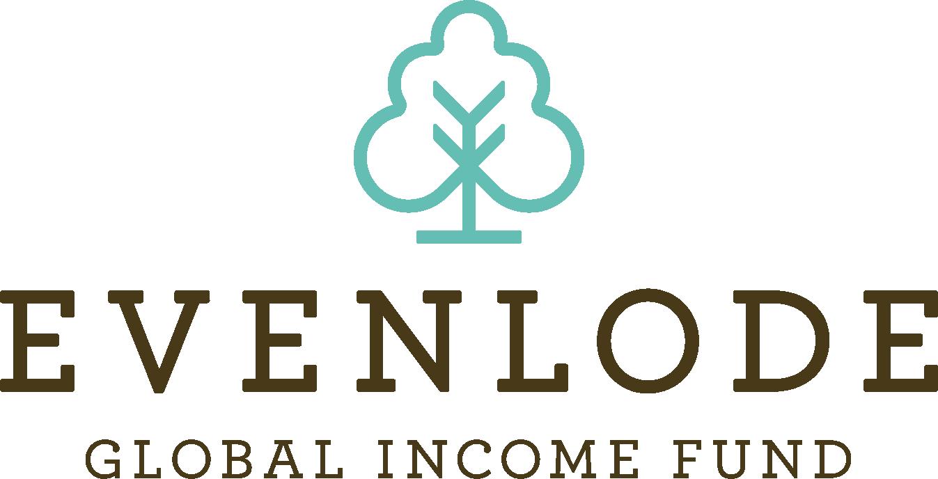 Evenlode Global Income Fund