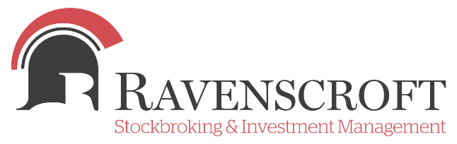 Ravenscroft Investment Management
