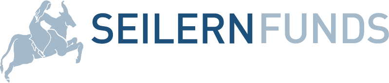 Seilern Investment Management