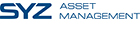 SYZ Asset Management