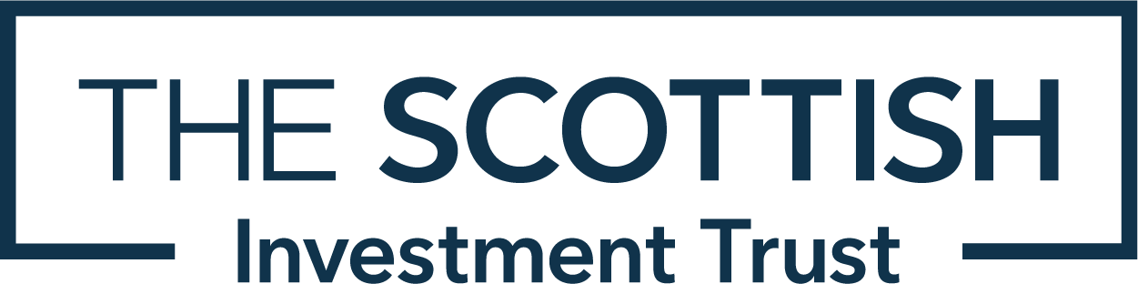 The Scottish Investment Trust