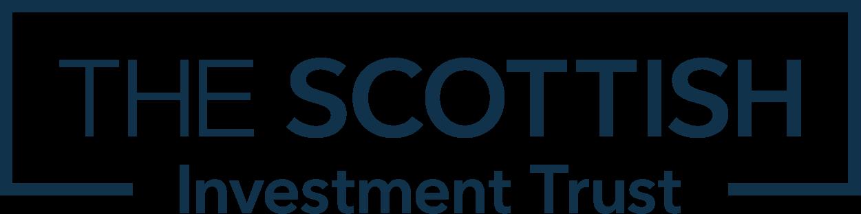 The Scottish Investment Trust