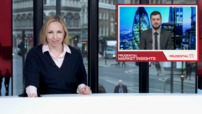 login-background