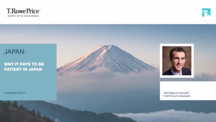 login-background