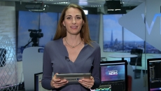 Markets News: US earnings, Bank CEO salaries & Europe