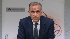 Bank of England Inflation Report | August 2017