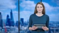 Investment Trust Update | 6th April 2018