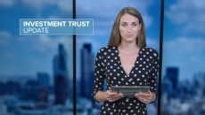 Investment Trust Update | 15th June 2018