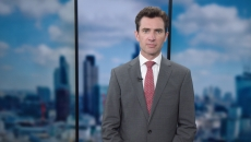 Investment Trust Update | 27th July 2018