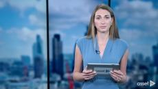 Investment Trust Update   7th September