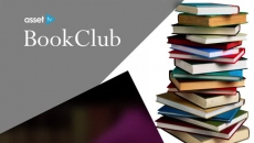 The Great Economists: How Their Ideas Can Help Us Today | Book Club