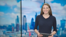 Investment Trust Update | 8th February