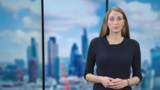 Investment Trust Update | 8th March 2019