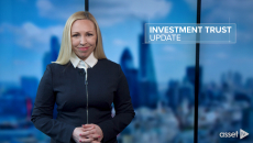 Investment Trust Update | January 2020