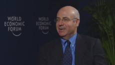 Navigating political risk with Bill Browder