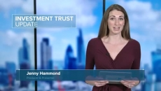 Investment Trust Update | 22nd September