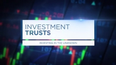 Investing in the unknown