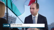 Hung parliament spells more uncertainty for Italy