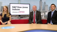 Institutional Carbon Efficiency: Japan's GPIF Looks to S&P DJI to Achieve Green Objectives