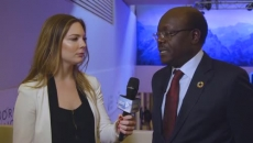 UN's Kituyi: 'US protectionism is a temporary phenomenon'
