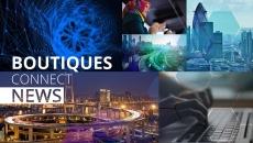 Boutiques Connect | News