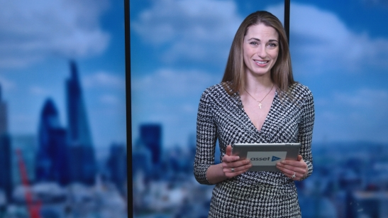 Investment Trust Update | 9th February 2018
