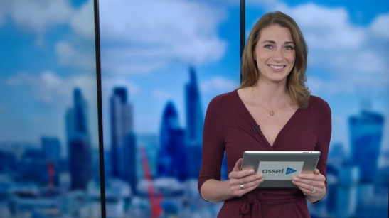 Investment Trust Update | 4th May 2018