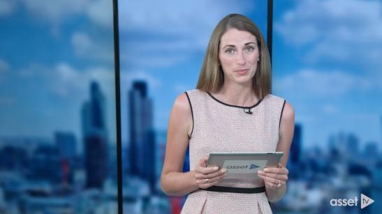 Investment Trust Update | 29th June 2018