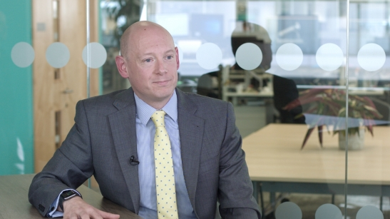 Investment insight | Hargreaves Lansdown