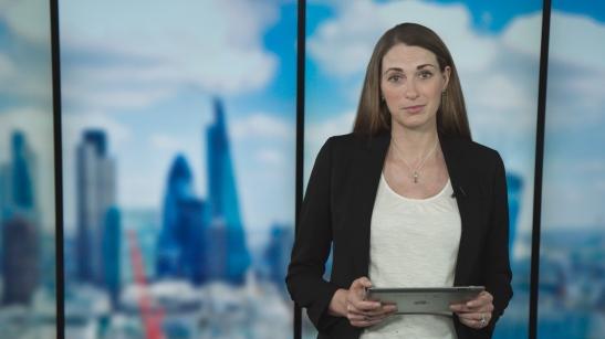 Investment Trust Update | 12th April 2019