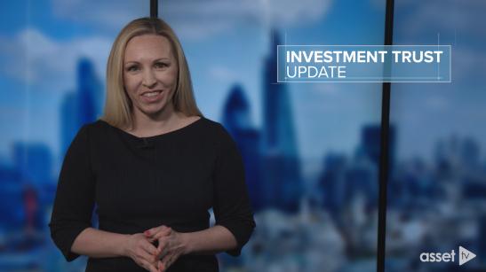Investment Trust Update | February 2020