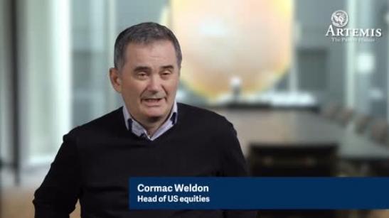 Artemis: Outlook for US equities