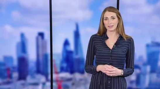 Investment Trust Update | 19th April 2017