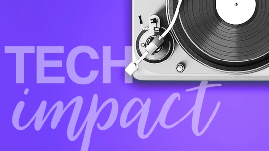 Exploring the impact of new technologies