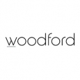 Woodford Investment Management