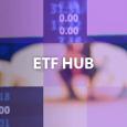 ETF Hub