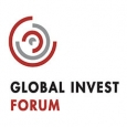 Global Invest Forum