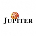 Jupiter Asset Management