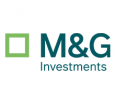 M&G Investments Institutional