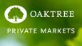 Oaktree Private Markets