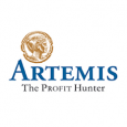 Artemis Fund Managers