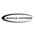 Baillie Gifford