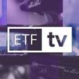ETF TV