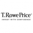 T. Rowe Price - Institutional